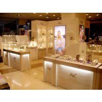 眼镜展柜、内衣展柜、珠宝展柜、精品展柜、数码电子展柜等各类展柜设计与制作