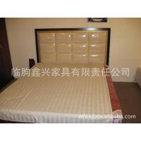 厂家直销 可定做酒店家具 成套家具 宾馆 客栈 旅店 客房