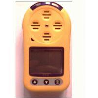 便携式气体检测仪(泵吸式)价格 H2S-NH3