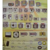 日本NISSIN光电式寻边器PTN-10;SPI-10;M-50;VFSX20-30-1002