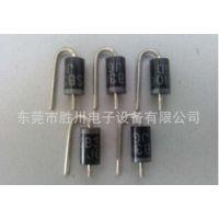 供应特价惠州全自动电子元件成型机