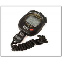北京供应SVAE003秒表\\S141秒表SEIKO双排显示计时器
