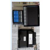 供应小松PC200-8显示屏 小松挖掘机配件 机械配件 济宁凯特