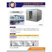 供应厨具设备公司 生产的消毒机械 热风消毒库加热功效