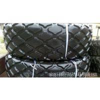 【正品 促销】供应风神压路机轮胎20.5-25菠萝花纹工程轮胎全新