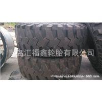 【正品 促销】供应叉车轮胎 10R16.5工程机械轮胎12R16.5厂家直销