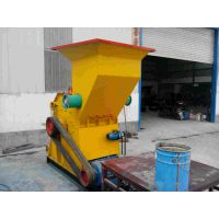 供应十方机械机油滤芯粉碎机(600型)