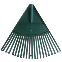 园林工具 塑料铲雪铲 塑料耙子 花园工具 园艺工具 东阳花园工具