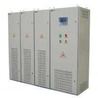 一德低价供应交流接触器投切型低压无功补偿谐波治理装置