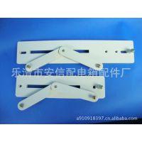 供应玻璃钢电表箱配件(支架)