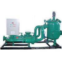 广州旁流水处理器,空调循环水设备