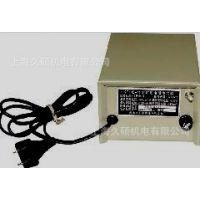 KTHO-11矿用电话机防爆耦合器/耦合器/KTH11选号电话机/KTH17B选