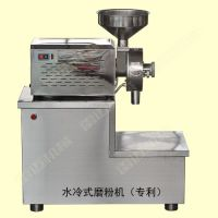 水冷式五谷杂粮磨粉机专利产品 雷迈家用五谷杂粮磨粉机全球领导品牌