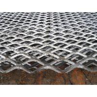 供应昆明重型钢板网造船厂平台专用网