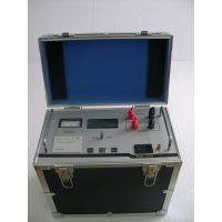 供应保定源创电力YCR9920 20A直流电阻测试仪厂家
