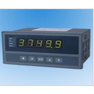供应唐山凯讯 XSM系列转速 线速 频率测量控制仪