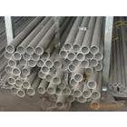 佛山耐高温不锈钢无缝管,耐腐蚀,耐酸碱不锈钢工业无缝管