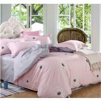 南通优质被单被罩床单四件套供应批发商 供应纯棉被单被罩产品信息