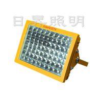 LED防爆投光灯,CCD97