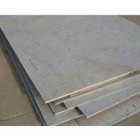 C276哈氏合金复合板
