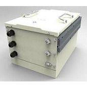 RA12-120H霍克蓄电池、参数、型号、报价、促销、