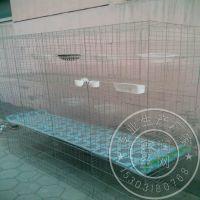 鸽笼鸽子笼厂家直销江西鹰潭 赣州 吉安 宜春 抚州 上饶