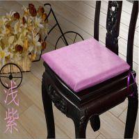 供应太空记忆坐垫lina.yiwugou.com餐椅垫
