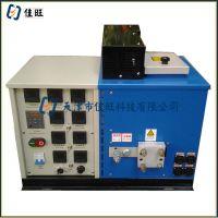 山东济南热熔胶机厂家现货批发 经典10KG热熔胶机