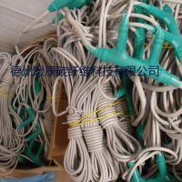供应12K硅胶碳纤维发热线 暖康
