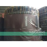 地埋橡胶挠性接管 大口径橡胶挠性接管地埋装置 地埋管道保护装置