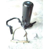 科杰热销热熔型24芯光缆接头盒/接续盒批发