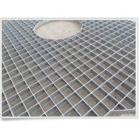 钢格板经销商 钢格板厂家 钢格板