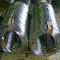 供应电磁性能好,导磁率高工业纯铁管DT4C矫顽力低电工纯铁丝盘条
