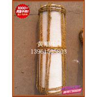 供应陶瓷螺纹管 陶瓷螺纹棒 陶瓷类外丝管 陶瓷内丝管