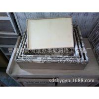 ZAKKA杂货木质经典 收纳盒 家居日用  复古做旧木盒 批发定制
