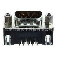 供应TE Co各式全系列连接器1734351-2