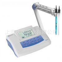 供应 雷磁PHSJ-4A台式pH计 便携式酸碱度计 溶解氧分析仪