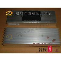 优势:STK795-811A 液晶模块 原装正品 供样配套服务
