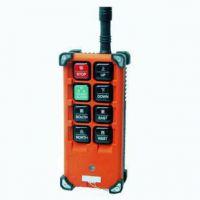 供应各种规格遥控器 工业遥控器 F23-BB型遥控器