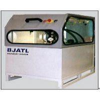 供应供应ATL-7.5KW超高压水泵