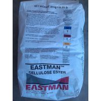 供应聚氨酯调节剂CAB 美国伊士曼 500-5