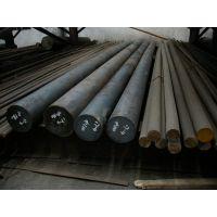 供应50Mn圆钢、55Mn圆钢 天津现货供应 型号齐全