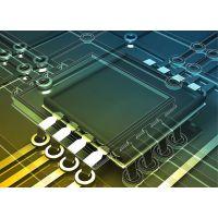 陕西电路板设计西安PCB设计宝鸡电路板设计汉中PCB设计