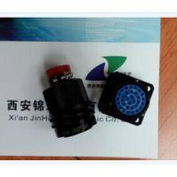 FJJ供应高端Y50X-1626TJ连接器【航天专用】
