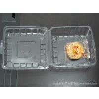 PET食品吸塑盒,PVC吸塑托盘,透明塑料泡盒