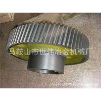 本厂生产Q11系列各种型号剪板机齿轮现货供应,(来电咨询).