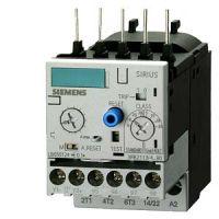 德国原装3RB2383-4AC1过载继电器 3RB过载继电器特价销售 德国西门子代理