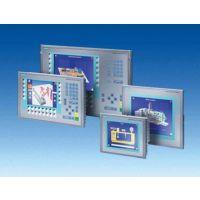 西门子TP1500触摸屏6AV2124-0QC02-0AX0