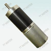 厂家批发 GMP24-370CA 行星微型电动机 370微型电动机