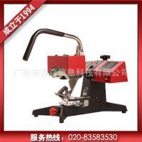 Cap heat press machine 欧式高档烤帽机ROSA-C20